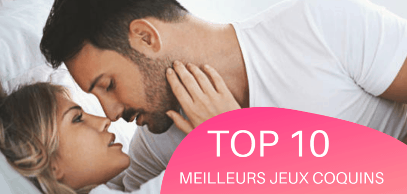 top 10 jeux coquins couple